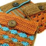 bolso-crochet-facil