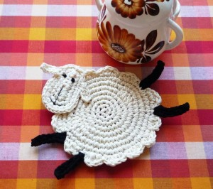 full_7940_57956_CrochetSheepCoasters_1