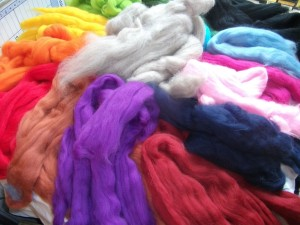 Gorgeous-and-colourful-wool1