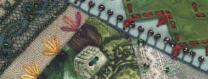 buttonhole-01