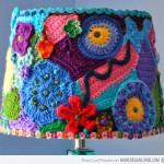 2-crochet-lamp