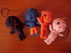 voodoo_yarn_dolls_by_kayta1000-d4vln48
