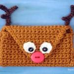 RudolphPocket1