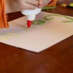 glue-yarn-name-tracing-activity-600x400