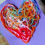 yarn-heart-decoration-433x650