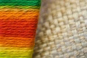 Yarn-Headband_3
